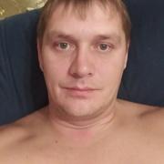 Алексей 33 Уфа