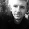 Artem, 20, г.Киев