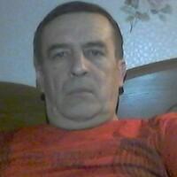 Александр, 52 года, Скорпион, Миллерово
