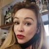 Olga, 39, Андорра-ла-Велья