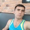 чингиз хан, 16, г.Вольск