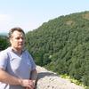 Михаил, 39, г.Дзержинск