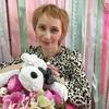 Elena, 46, Novy Urengoy