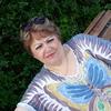 Людмила, 59, г.Симферополь