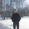 Алексей, 34, г.Котовск