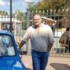 Andrey, 49, Lyubertsy