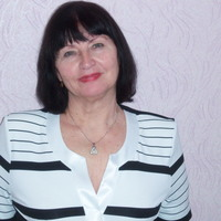 АЛЕНА, 66 лет, Овен, Старый Оскол