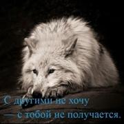 Антон 30 Казань