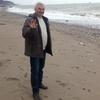 Леонид, 50, г.Краснодар