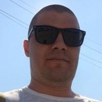 Aleks, 41 год, Телец, Москва