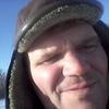 Дмитрий, 46, г.Саратов