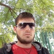 Efros Vladimir 30 Кишинёв