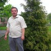 vitaliy, 35, Rakitnoye