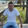 Albert, 33, Almetyevsk
