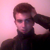 Анатолий, 22, г.Красногвардейск