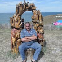 Денис, 42 года, Лев, Динская