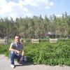 Сергей, 29, г.Токмак