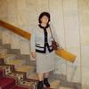 Larisa Osiychuk, 64, Dorogobuzh