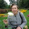 Оленька, 54, г.Йошкар-Ола