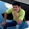 Rashid, 25, г.Ташкент