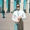 yccama, 26, г.Москва