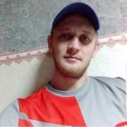 Андрей 31 Челябинск