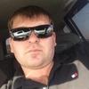 Ibragim Chukadze, 31, Semikarakorsk