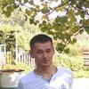 Витяня, 34, г.Петропавловск-Камчатский