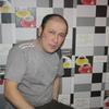 Икром, 43, г.Красноярск