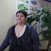 Лариса, 62, г.Ноябрьск