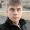 михаил, 22, г.Кореновск