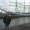 Михаил., 48, г.Санкт-Петербург