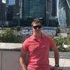 Ilya, 26, Aprelevka