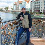 Денис 36 Калининград