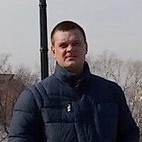 Роман, 41 год, Скорпион, Нижний Новгород