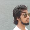 Bilal, 30, г.Исламабад