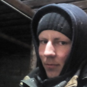 Дима 23 Москва
