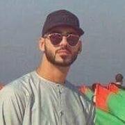 Salaman Khan 34 года (Рыбы) Исламабад