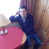 Александр, 25 лет, Водолей, Брест