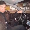 Геннадий, 68, г.Оренбург