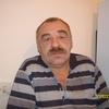 Валерий, 53, г.Тула