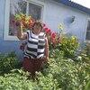 софия, 58, г.Курганинск