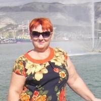 ирина, 53 года, Лев, Уфа