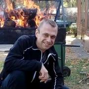 Андрей 44 Новомосковск