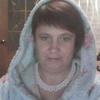 алла, 46, г.Рыбница