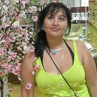Иришка, 52 года, Рак, Волгоград