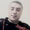Tiko, 20, г.Балашиха