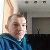aleksandr, 39, Bogotol