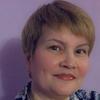 Natalya, 53, Zheleznogorsk