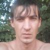 Aleksandr Postylyakov, 28, Azov